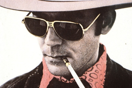 hunter-s-thompson_colored3